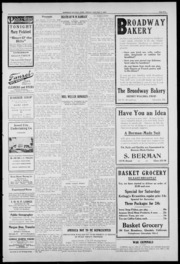 The Glendale Evening News 1920-01-09