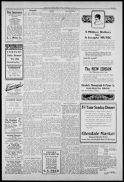 The Glendale Evening News 1920-02-06