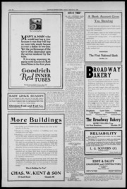 The Glendale Evening News 1920-03-26