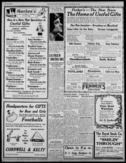 The Glendale Evening News 1923-12-18