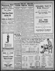 The Glendale Evening News 1924-01-02