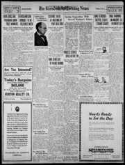 The Glendale Evening News 1924-03-12