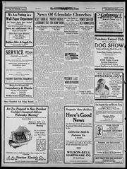 The Glendale Evening News 1925-03-02