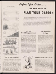 1947 Orchard and Garden Book