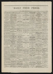 Daily Free Press 1879-05-17