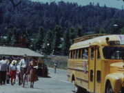 [Tuolumne County Fair Excursion]