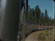 [Side Line Tour, Western Pacific Excursion]