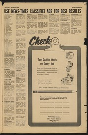 Placentia News-Times 1970-04-23