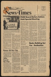 Placentia News-Times 1970-04-30