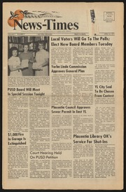 Placentia News-Times 1971-04-14