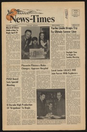 Placentia News-Times 1971-04-21