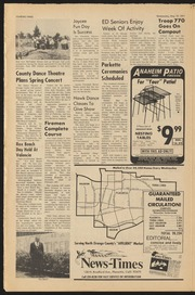Placentia News-Times 1971-05-19