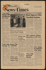 Placentia News-Times 1971-09-01