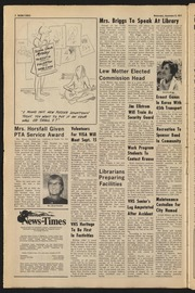 Placentia News-Times 1971-09-08