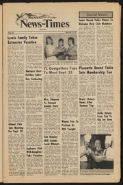 Placentia News-Times 1971-09-15