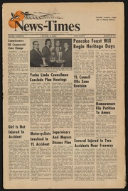 Placentia News-Times 1971-09-22