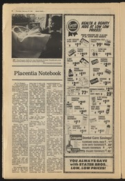 Placentia News-Times 1981-02-19