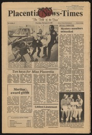 Placentia News-Times 1981-02-12