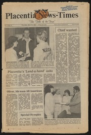 Placentia News-Times 1981-03-05