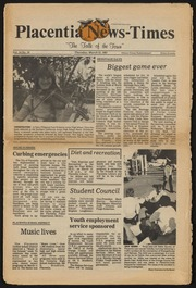 Placentia News-Times 1981-03-12