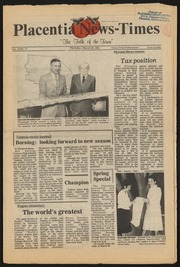 Placentia News-Times 1981-03-19