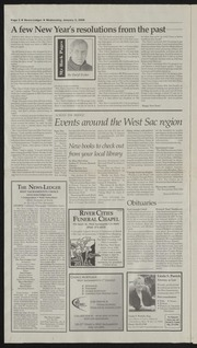West Sacramento News-Ledger 2008-01-02