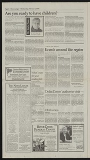 West Sacramento News-Ledger 2008-02-06
