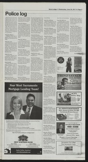 West Sacramento News-Ledger 2011-06-29