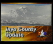 Inyo County Update: Tri-County Fair