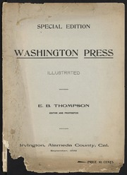 Washington Press