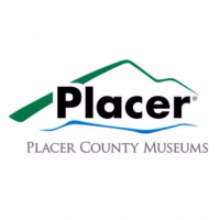 Placer County Museums Division