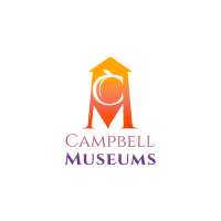 Campbell Museums