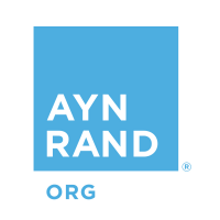 Ayn Rand Archives