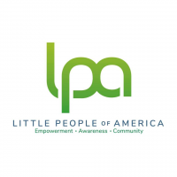 Little People of America