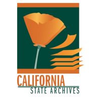 California State Archives
