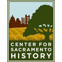 Center for Sacramento History
