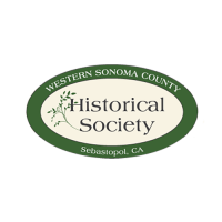 Western Sonoma County Historical Society