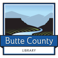 Butte County Library