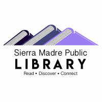Sierra Madre Public Library