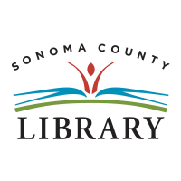 Sonoma County Library
