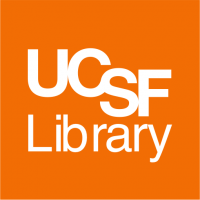 University of California, San Francisco Library, Archives and Special Collections