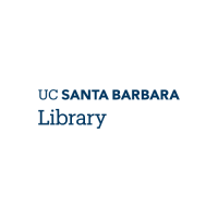 University of California, Santa Barbara, Department of Special Collections