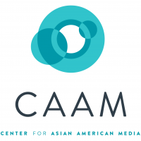 Center for Asian American Media