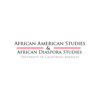 Department of African American Studies, University of California, Berkeley