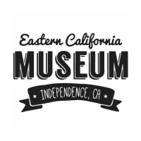 Eastern California Museum