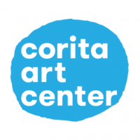Corita Art Center