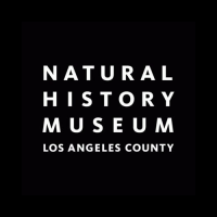 Natural History Museum Los Angeles County