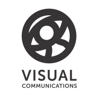 Visual Communications Archives