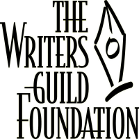 Writers Guild Foundation