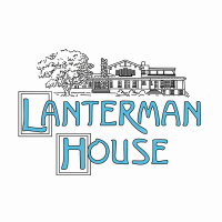 Lanterman House History Center and Archives